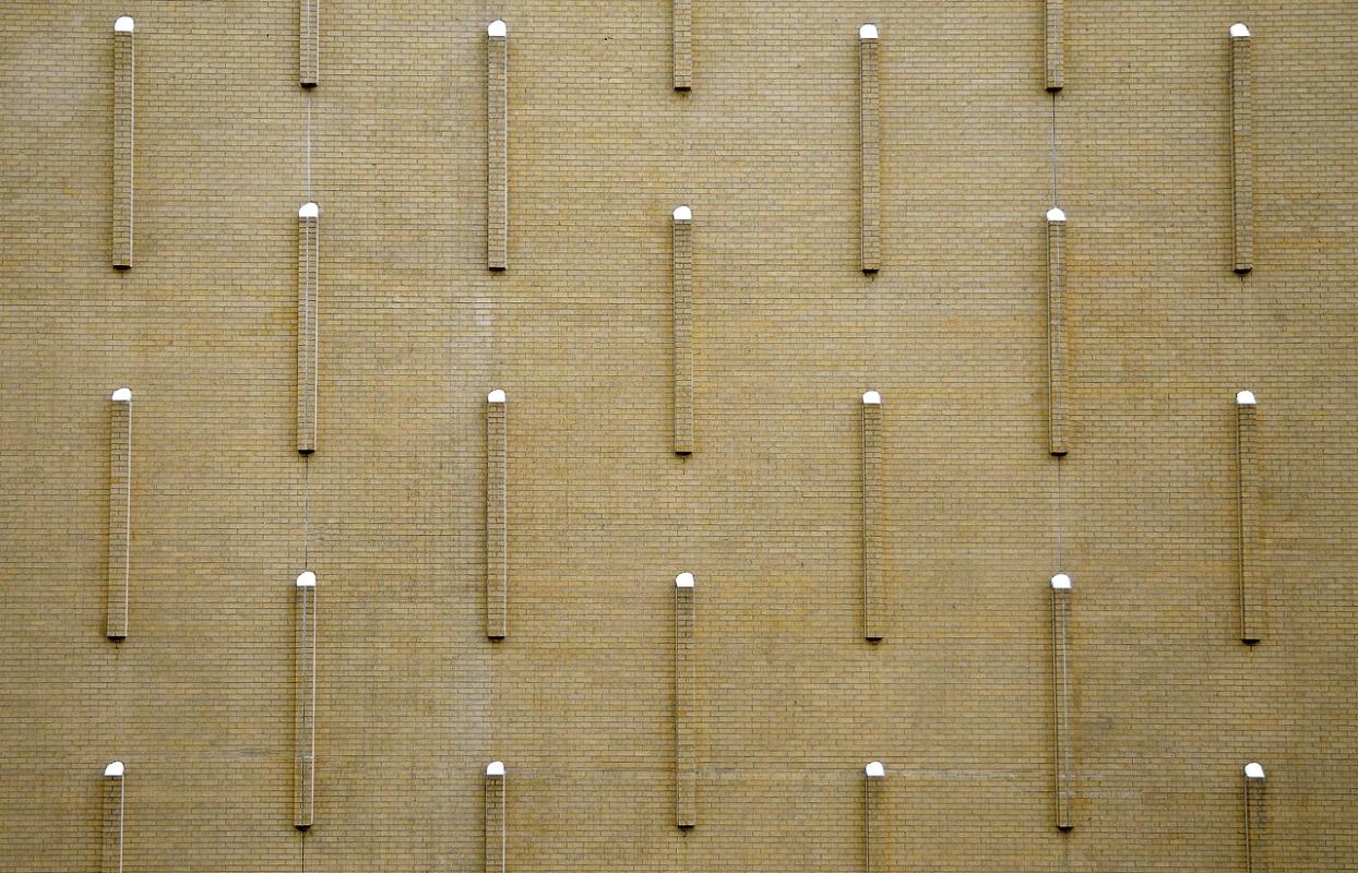 Match Sticks - Digital(Patterns) - Name Withheld Per Request