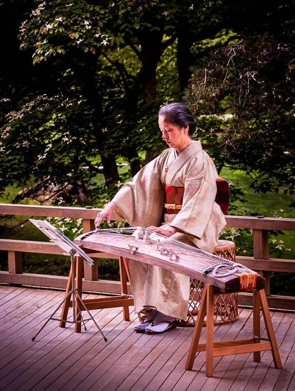 Koto Player Seattle WA - Digital (Phototravel) - Name Withheld Per Request